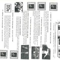 http://history.caffelena.org/transfer/Performer_File_Scans/calendars/Calendars_Calendar_1.pdf