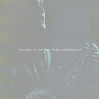 http://history.caffelena.org/transfer/photographs/258_e29.jpg