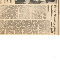 http://history.caffelena.org/transfer/Performer_File_Scans/bellamy_peter/Bellamy__Peter___article___The_Saratogian___12.29.1983.pdf
