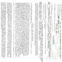http://history.caffelena.org/transfer/Performer_File_Scans/farina_mimi/Farina__Mimi_Contract.pdf