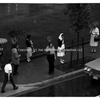 http://history.caffelena.org/transfer/photographs/ja-751-31.jpg