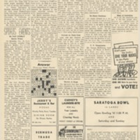 http://history.caffelena.org/transfer/live_lucy/Issue_5__vol._36__10_27_60.pdf