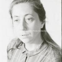 http://history.caffelena.org/transfer/photographs/1151_e08.jpg