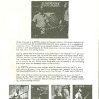 http://history.caffelena.org/transfer/Performer_File_Scans/estes_sleepy_john/Estes__Sleepy_John_Advertisement_1.pdf