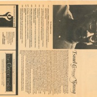 http://history.caffelena.org/transfer/Performer_File_Scans/young_israel/Young__Israel___article__unknown.pdf