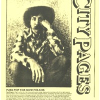 http://history.caffelena.org/transfer/Performer_File_Scans/wagner_pop/Wagner__Pop___article___City_Pages___12.10.1981.pdf