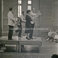 http://history.caffelena.org/transfer/photographs/059_e23.jpg