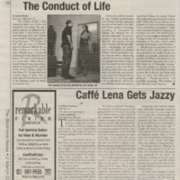 http://history.caffelena.org/transfer/live_lucy/Issue_6__vol._76__3_2_01.pdf