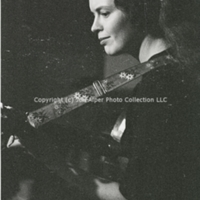 http://history.caffelena.org/transfer/photographs/326_e09.jpg