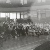 http://history.caffelena.org/transfer/photographs/673_e04.jpg