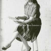 http://history.caffelena.org/transfer/photographs/1149_e34.jpg