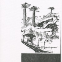 http://history.caffelena.org/transfer/live_lucy/Literary_magazine__On_the_merry_go_round__3_4_95.pdf