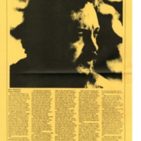 http://history.caffelena.org/transfer/Performer_File_Scans/cooney_michael/Article_Bill_Hinckley_5_75_79A8.pdf