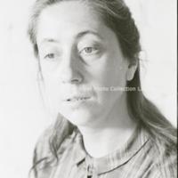 http://history.caffelena.org/transfer/photographs/1151_e13.jpg