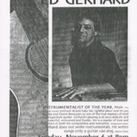 http://history.caffelena.org/transfer/live_lucy/Poster_Lively_Lucy_s_Ed_Gerhard_11_6.pdf