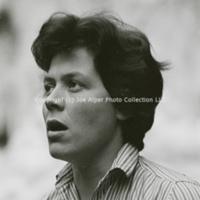 http://history.caffelena.org/transfer/photographs/618_e35.jpg