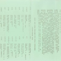 http://history.caffelena.org/transfer/Performer_File_Scans/williams_robin_linda/Williams__Robin_and_Linda___Newsletter_1979.pdf
