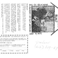 http://history.caffelena.org/transfer/Performer_File_Scans/sullivan_maxine/Sullivan__Maxine___poster___The_House_That_Jazz_Built.pdf