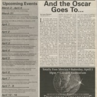 http://history.caffelena.org/transfer/live_lucy/Issue_7__vol._75__3_31_00.pdf