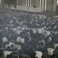 http://history.caffelena.org/transfer/photographs/059_e06.jpg