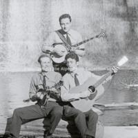 http://history.caffelena.org/transfer/photographs/594_e06.jpg