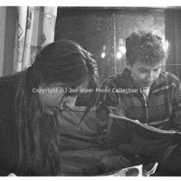 http://history.caffelena.org/transfer/photographs/ja-646-24.jpg