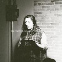 http://history.caffelena.org/transfer/photographs/1976_e40.jpg