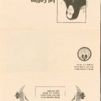 http://history.caffelena.org/transfer/Performer_File_Scans/collins_lui/Collins__Lui_Advertisement_1.pdf