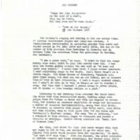 http://history.caffelena.org/transfer/Performer_File_Scans/coltman_bob/Coltman__Bob_Advertisement.pdf