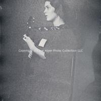 http://history.caffelena.org/transfer/photographs/277_e19.jpg