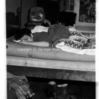 http://history.caffelena.org/transfer/photographs/ja-644-09.jpg
