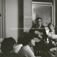http://history.caffelena.org/transfer/photographs/132_e32.jpg