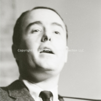 http://history.caffelena.org/transfer/photographs/590_e31.jpg