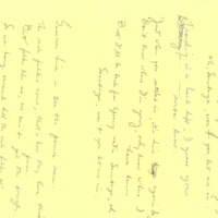 http://history.caffelena.org/transfer/Performer_File_Scans/chin_charlie/Chin__Charlie___handwritten_lyrics.pdf