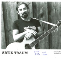 http://history.caffelena.org/transfer/Performer_File_Scans/traum_happy_artie/Traum__Happy_and_Artie___Artie__photograph_1.pdf