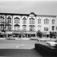 http://history.caffelena.org/transfer/photographs/sa6_e02.jpg