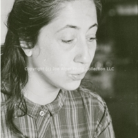 http://history.caffelena.org/transfer/photographs/1149_e28.jpg
