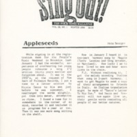 http://history.caffelena.org/transfer/Performer_File_Scans/magpie/Article__Appleseeds__Sing_Out__1986.pdf