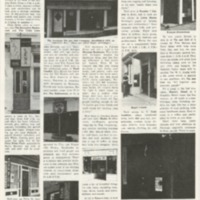 http://history.caffelena.org/transfer/live_lucy/Issue_1__vol._46__9_24_70.pdf