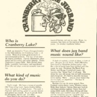 http://history.caffelena.org/transfer/Performer_File_Scans/cranberry_lake/Cranberry_Lake_Advertisement_1.pdf