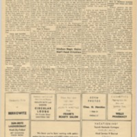 http://history.caffelena.org/transfer/live_lucy/Issue_22__vol._35__5_12_60.pdf