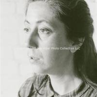 http://history.caffelena.org/transfer/photographs/1149_e15.jpg