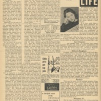 http://history.caffelena.org/transfer/live_lucy/Issue_21__vol._35__5_5_60.pdf