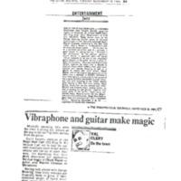 http://history.caffelena.org/transfer/Performer_File_Scans/chiasson_warren/Chaisson__Warren___articles___the_Globe__Toronto_Star___1985.pdf