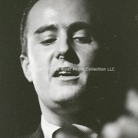http://history.caffelena.org/transfer/photographs/592_e41.jpg