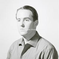 http://history.caffelena.org/transfer/photographs/589_e39.jpg