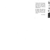 http://history.caffelena.org/transfer/Performer_File_Scans/clayton_paul/Clayton__Paul____obituary_note.pdf