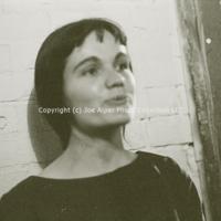 http://history.caffelena.org/transfer/photographs/1197_e04.jpg