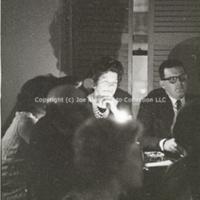 http://history.caffelena.org/transfer/photographs/419_e17.jpg