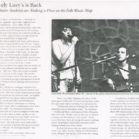 http://history.caffelena.org/transfer/live_lucy/Excerpt_from_article_Admissions_Letter.pdf